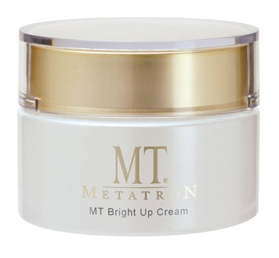 MT_Bright_Up_Cream